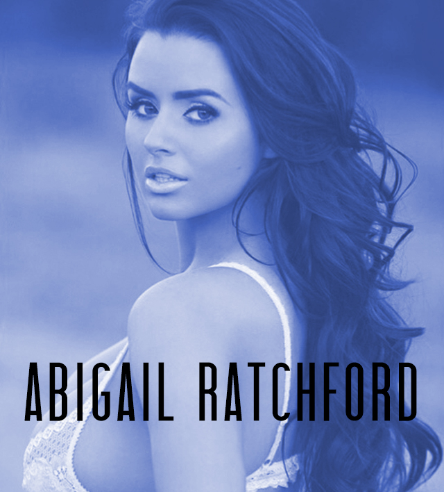 abigail-hover