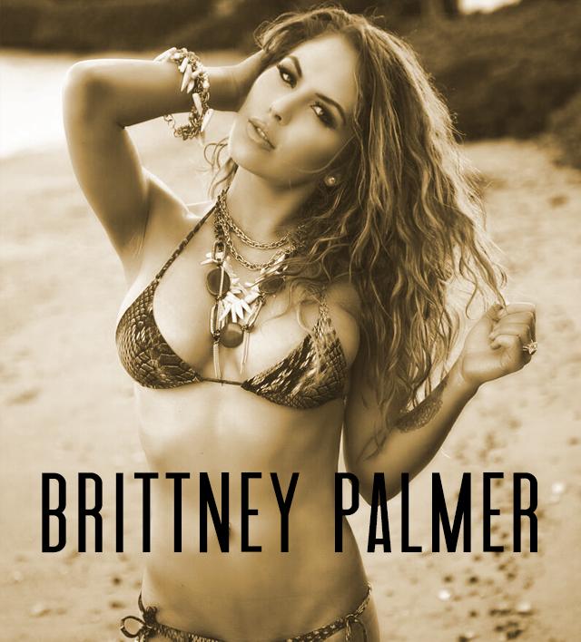 brittney-palmer-hover