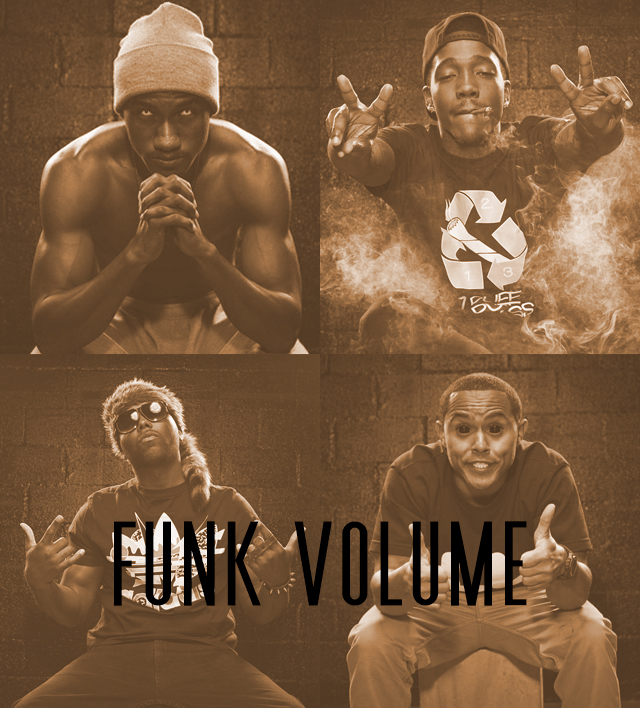 funk-volume1-hover