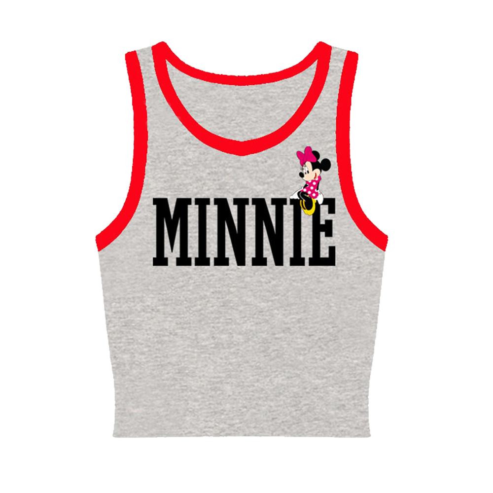 CGS_MinnieTee