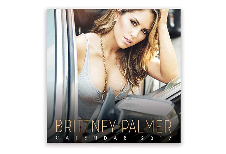 Brittney-client-2